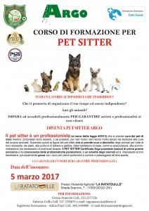 Corso-Pet-Sitter-2017_web