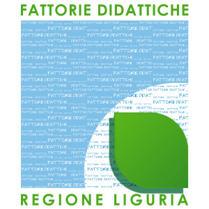 logo fattoria didattica