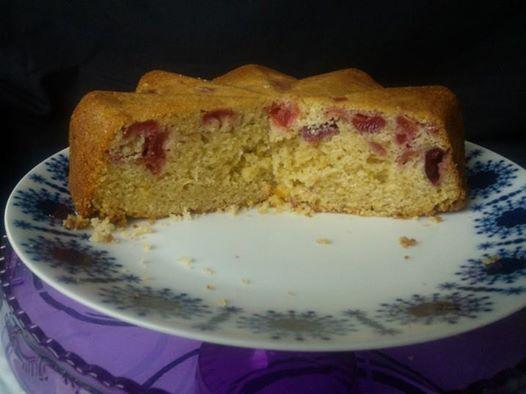 torta cigl
